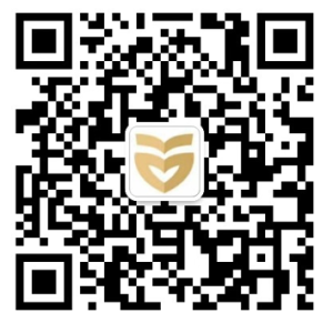 Unite Lisen QR code