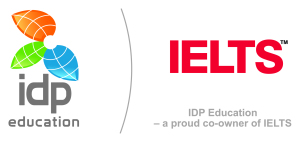 IDP Education - IELTS